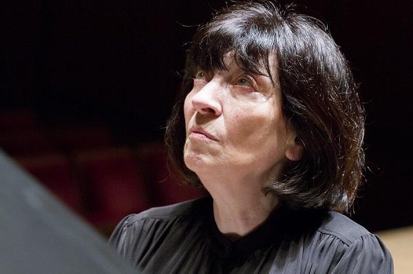 エリソ・ヴィルサラーゼ ピアノ・リサイタル