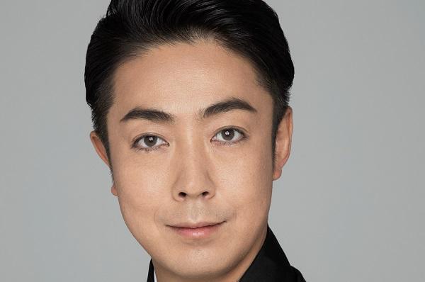 尾上菊之助&新日本フィルハーモニー交響楽団<br>二羽の白き鳥~《鷺娘》と《白鳥の湖》~